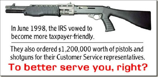 S_IRS