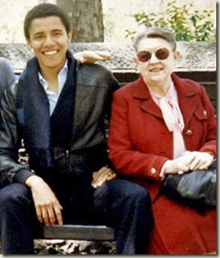 obama-7-barrack-obama-and-his-granmother-madeline-dunham